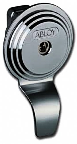 Abloy Rim Cylinders